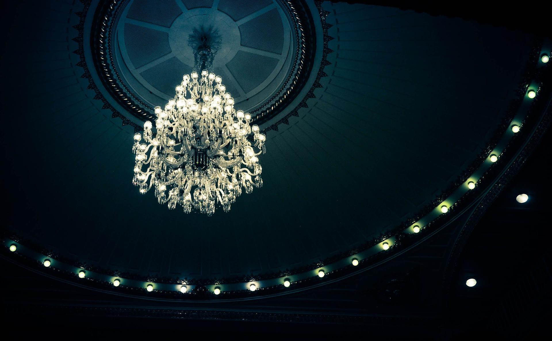 oświetlenie designerskie - lampy Vistosi
