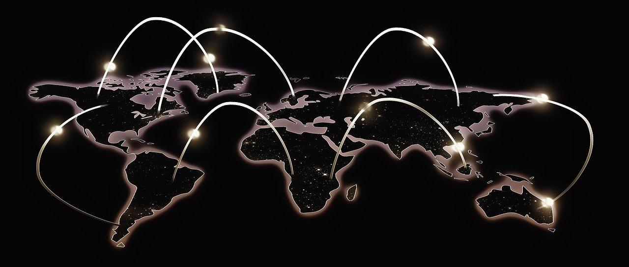 W jakiej sieci działa telefon