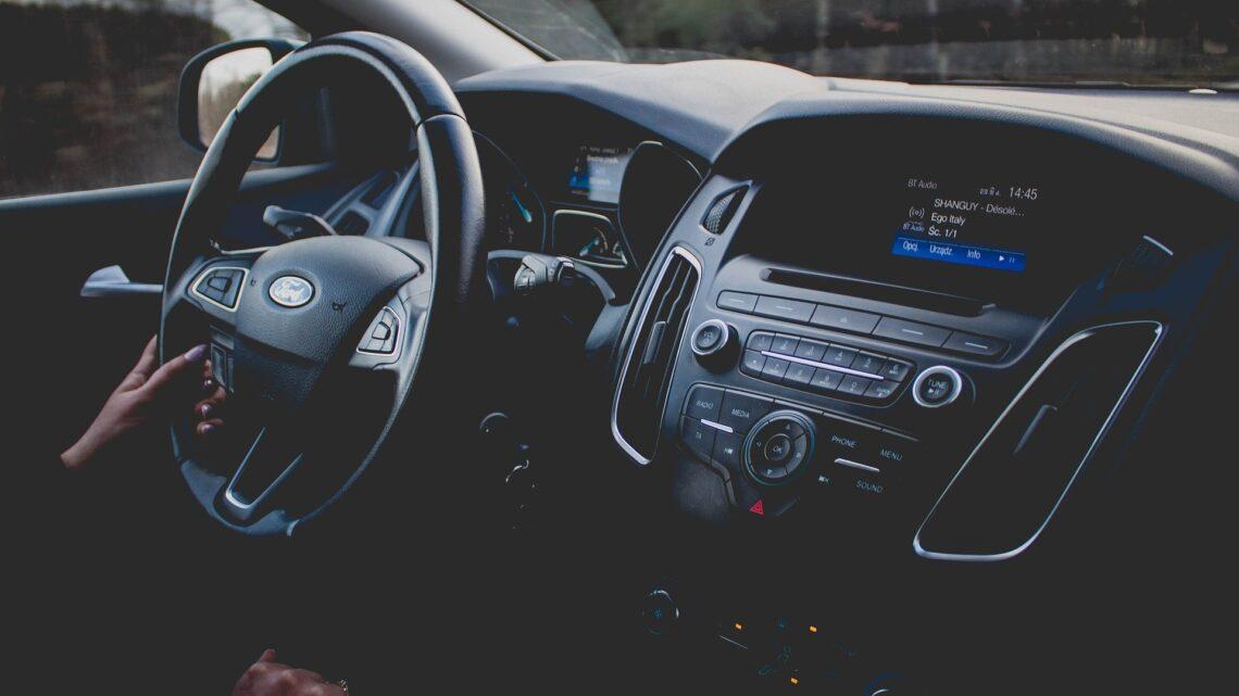 Skup aut – co warto o nim wiedzieć?