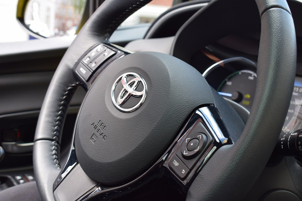 Samochody używane - komis w Zabrzu
